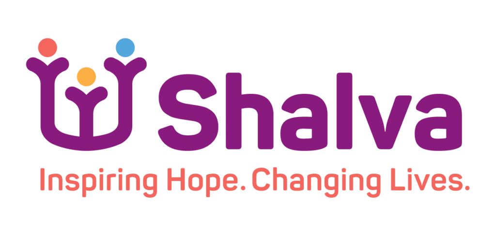 New_SHALVA_Logo_English