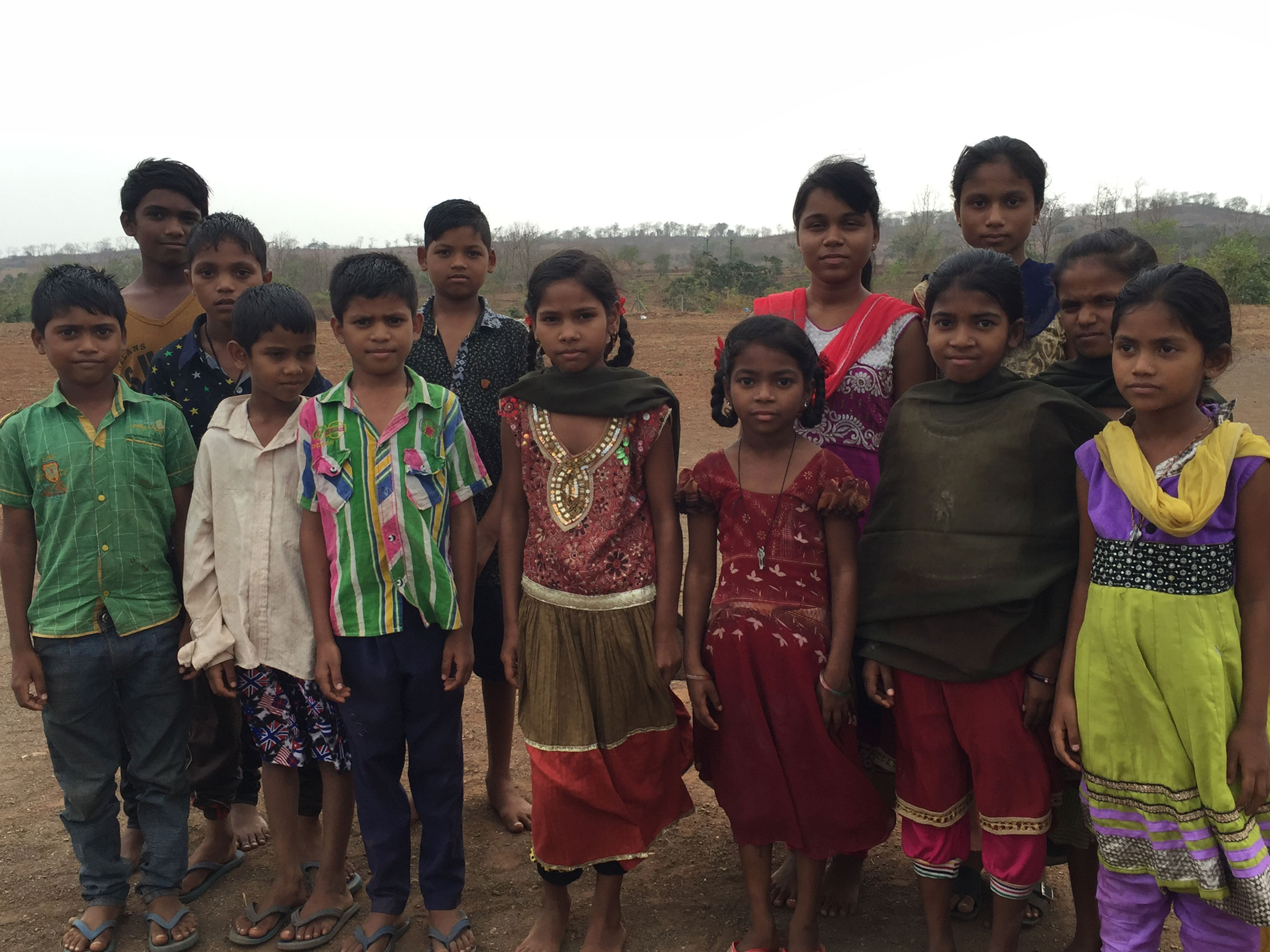 CARING-FOR-ORPHANED-CHILDREN-IN-INDIA-1