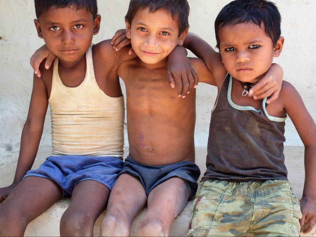 PROVIDING-LIFE-CHANGING-MEDICAL-CARE-–-INDIA-2-e1527811159261