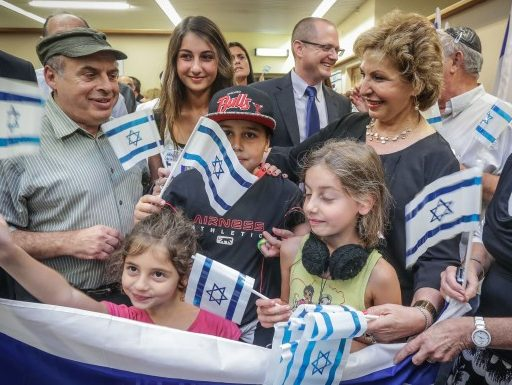 Sharansky-at-French-aliyah-e1528503464118