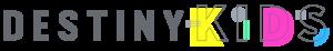 DK_Secondary Logo Colour